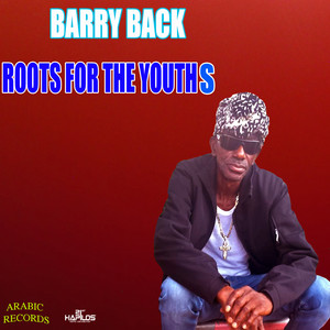 Roots for the Youths