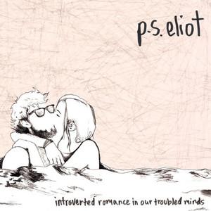 P.S. Eliot