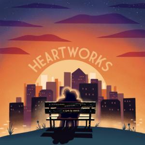 Heartworks cover art