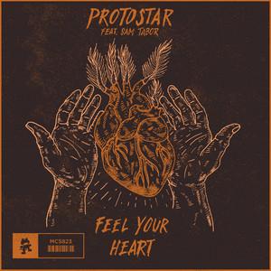 Feel Your Heart