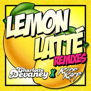 Lemon Latte Remixes