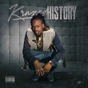 Krazed History