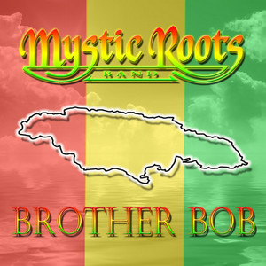 Brother Bob - Single