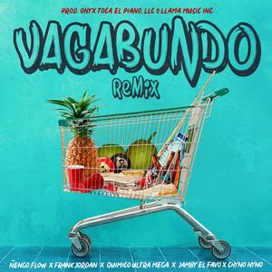Vagabundo (Remix)