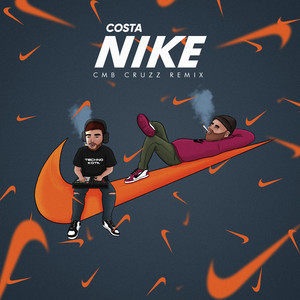 Nike - Cmb CruZz Remix
