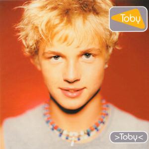 Toby - LOONY