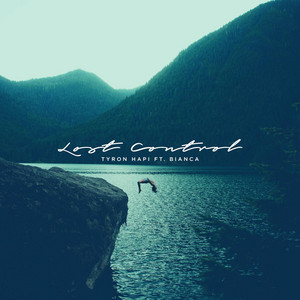 Lost Control (feat. Bianca)