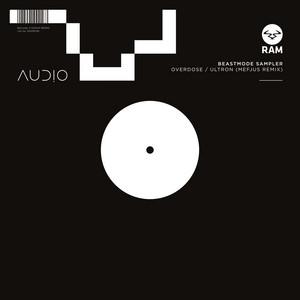 Beastmode LP