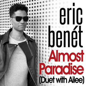 Almost Paradise (Duet with Ailee)