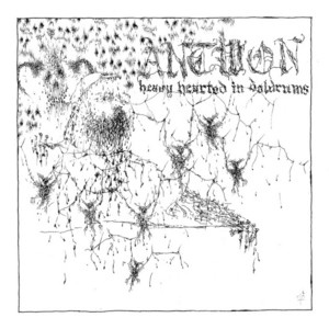 Rain Song (feat. Lil Ugly Mane) by Antwon, Lil Ugly Mane
