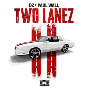 Two Lanez