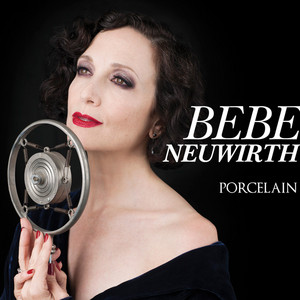 Bebe Neuwirth