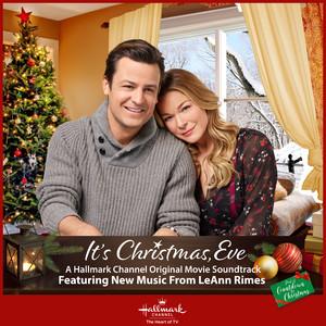 You and Me and Christmas
