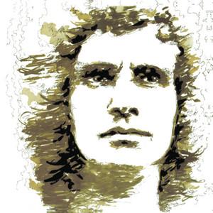 Roberto Carlos (1971 Remasterizado) album