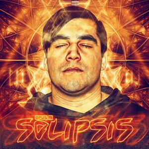 Opus III: Solipsis