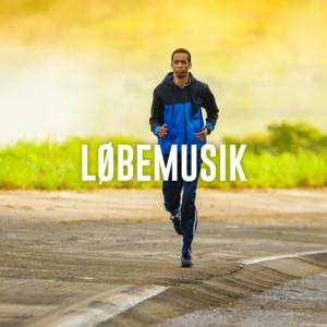 Løbe musik - De bedste løbesange til din træning