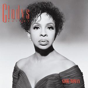 Good Woman (Reissue) album