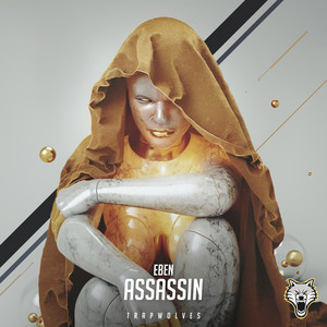 Assassin