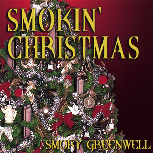Smokin' Christmas album