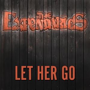 Let Her Go (Acoustic)