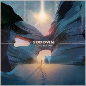 The Start by SoDown, Defunk