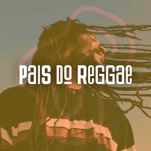 Pais do Reggae
