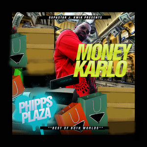 That Girl by Money Karlo