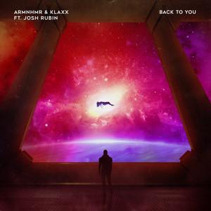 Back To You (feat. Josh Rubin)