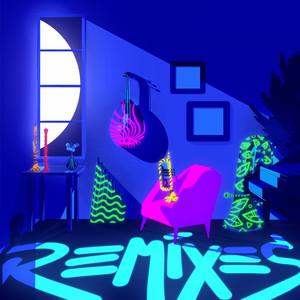 Tryptonic (Dreamers Delight Remix)