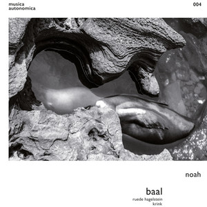 BAAL tickets and 2021 tour dates