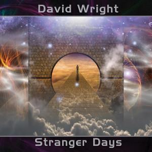 Stranger Days album