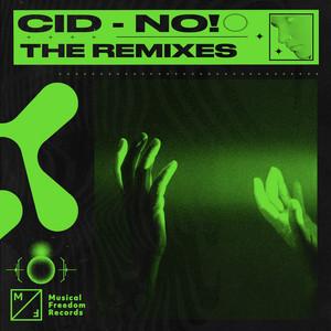 No! (The Remixes)