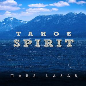 Tahoe Legends by Mars Lasar