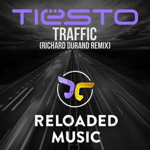 Traffic (Richard Durand Remix)