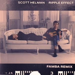 Ripple Effect (Famba Remix)