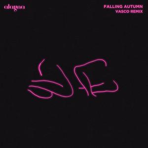 Falling Autumn (Vasco Remix)