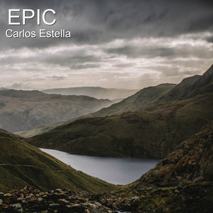 Epic by Carlos Estella
