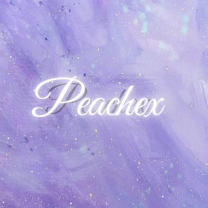 Peachex