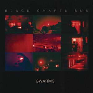 Black Chapel Sun