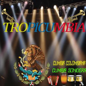 Quedate Con El by TropiCumbia