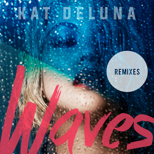 Waves (Remixes)