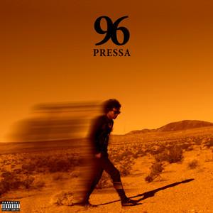96 Freestyle