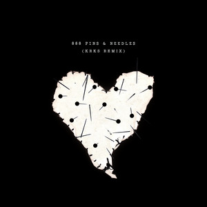 Pins & Needles (KRKS Remix)