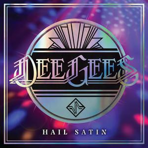 Dee Gees - Shadow Dancing Mp3 Download