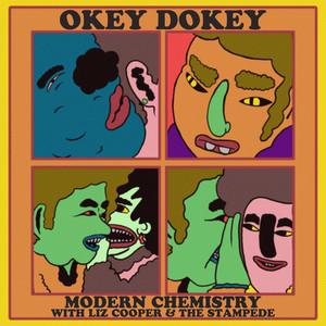 Modern Chemistry