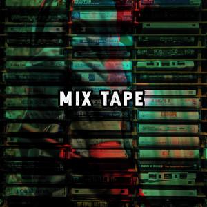 Mix Tape - Daniela Spalla