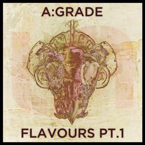 A:Grade