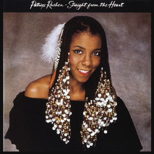 Patrice Rushen – Remind Me (Studio Acapella)