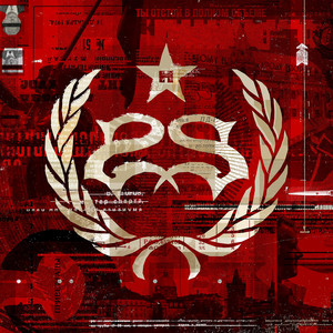 Stone Sour - Song # 3
