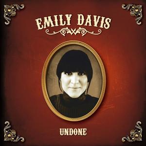 Undone album